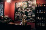 Антикафе New York Coffee, фото №2